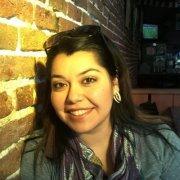 Maribel Martinez linkedin profile