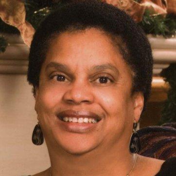 Barbara Wesley