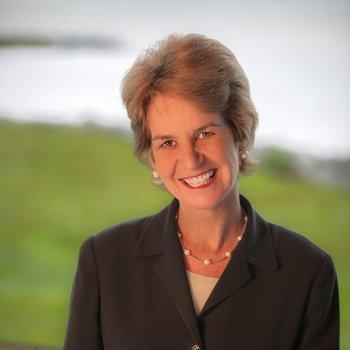 Kathleen Kennedy Townsend linkedin profile