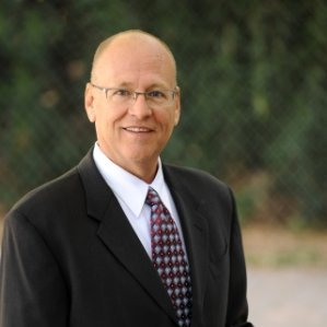 Gregory A Donelson linkedin profile