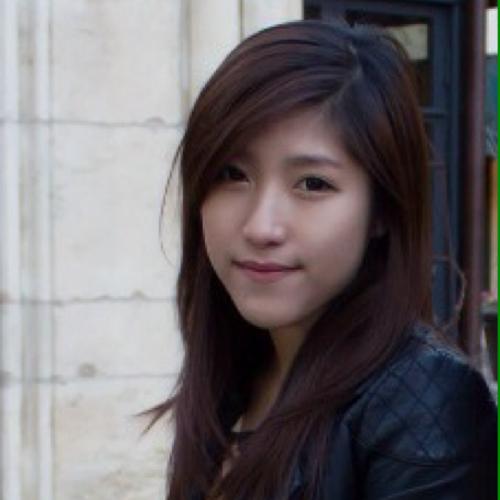 Anh Thanh Nguyen linkedin profile