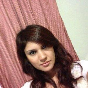 Irasema Liliana Rodriguez Montelongo linkedin profile
