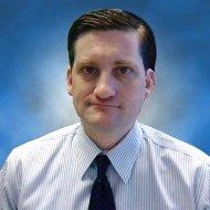 Mark E. Taylor linkedin profile