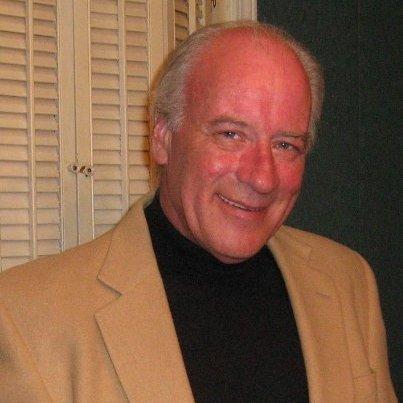 Joseph Alexander Hewell linkedin profile