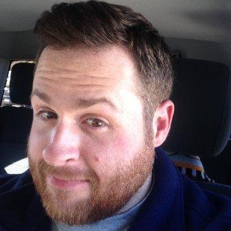 Brandon Robichaux linkedin profile