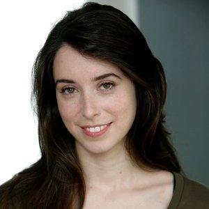 Jessica Gorman linkedin profile