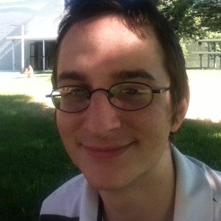 Connor Kim linkedin profile
