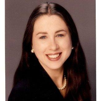 Linda Bolton Weiser linkedin profile