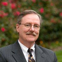 James Connell FAHP, CSA linkedin profile