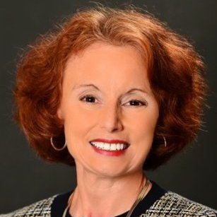Carol Baldwin linkedin profile