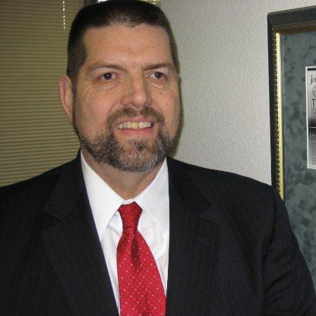 John L. Gorman III linkedin profile