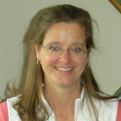Carol Anderson Pepper linkedin profile
