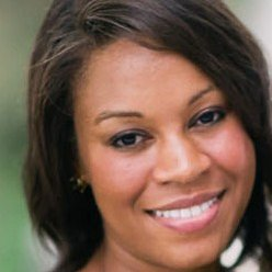 Rhonda Sadler Collins linkedin profile