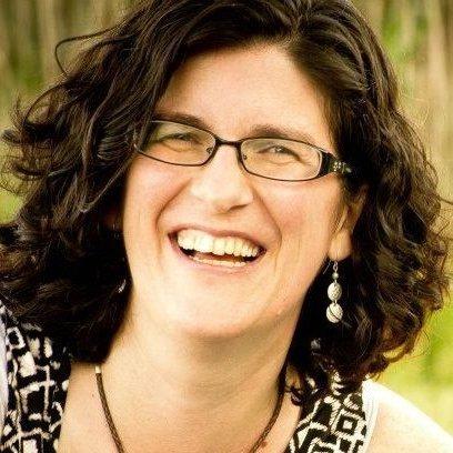 Catherine Gillespie linkedin profile