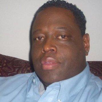 Alvin Anderson linkedin profile