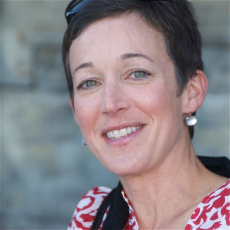 Nancy W Benjamin linkedin profile