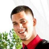 Eugenio Luis Rivera linkedin profile