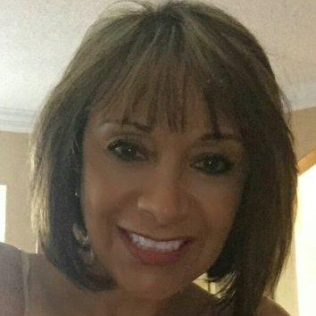 Maria Guadalupe Leal linkedin profile