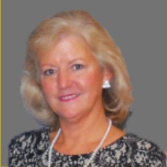 Bonnie Nichols