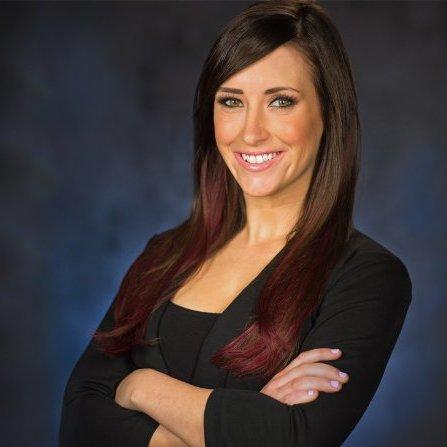 Kelly Emerson