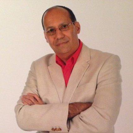 Jose E. Santiago linkedin profile