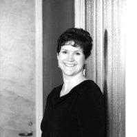 Leslie Taylor linkedin profile