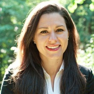 Laura Allen linkedin profile