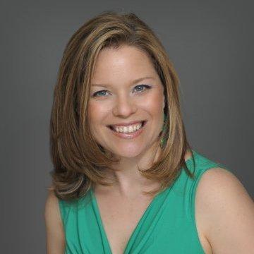 Tara Donohue Rudo linkedin profile