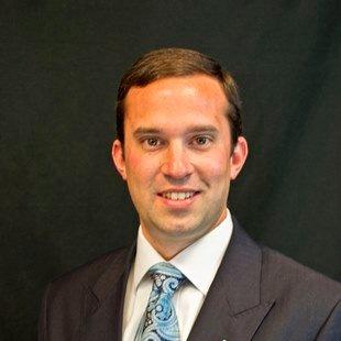 J. Robert Austin linkedin profile