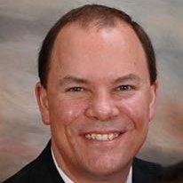 John F. Brady linkedin profile