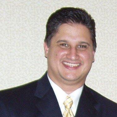 A. Jesus Alvarez linkedin profile