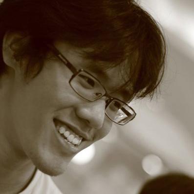 Wei Yang Lee linkedin profile