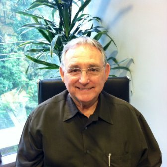 Roger Massey linkedin profile
