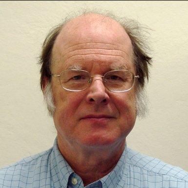 Charles H. Bennett linkedin profile