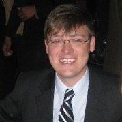 Eric Bowman linkedin profile