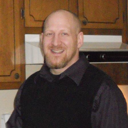 Michael McDaniel linkedin profile