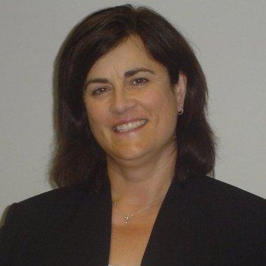 Suzanne C Adams linkedin profile