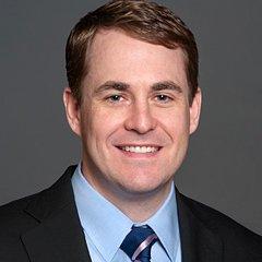 Patrick Mcgee