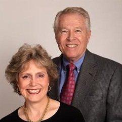 Linda Ash David Bryan linkedin profile