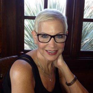 Ellen Krause Johnson linkedin profile