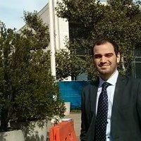 Mario Campa Molina linkedin profile