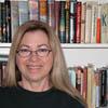 Janice Bradford linkedin profile