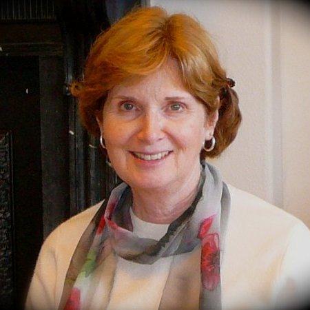 Linda Nelson Brill linkedin profile