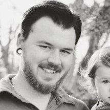 Robert Yarbrough linkedin profile