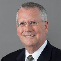 Robert Barnett linkedin profile