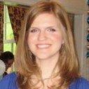 Brenda Weigel