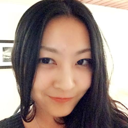 Xiaoyu Wang linkedin profile