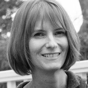 Brenda Whittaker