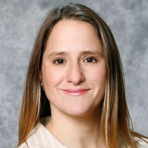 Dr. Tammy Anderson linkedin profile