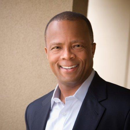 Virgil Fisher